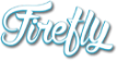 Firefly Creative Event Solutions Inc.